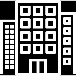 Boekhouder - boekhoudkantoor grote bedrijven